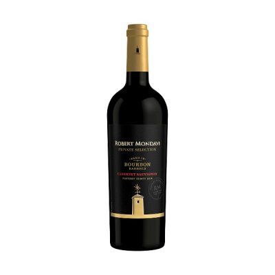 robert-mondavi-private-selection-cabernet-sauvignon